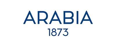 ARABIA 1873
