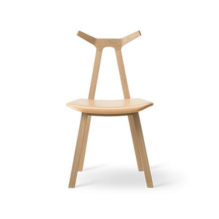 NARA chair Shin Azumi